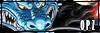 [Elite] One Piece Zero D2XJb3RO_o