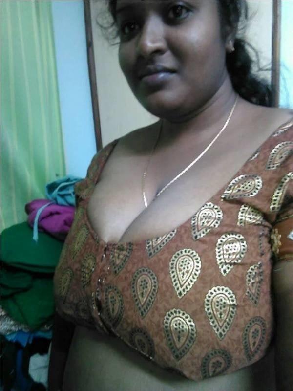 Tamil aunty house wife sex-3037