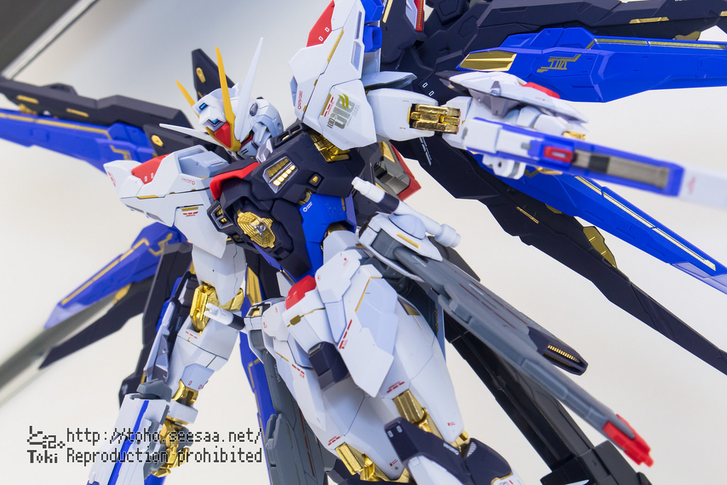 Gundam - Page 87 I7VetshB_o