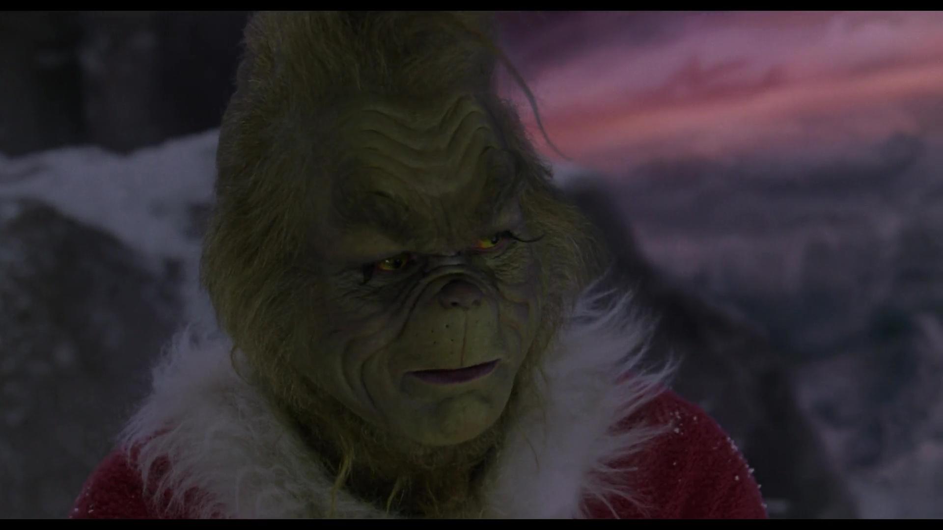 El Grinch 1080p Lat-Cast-Ing (2000)