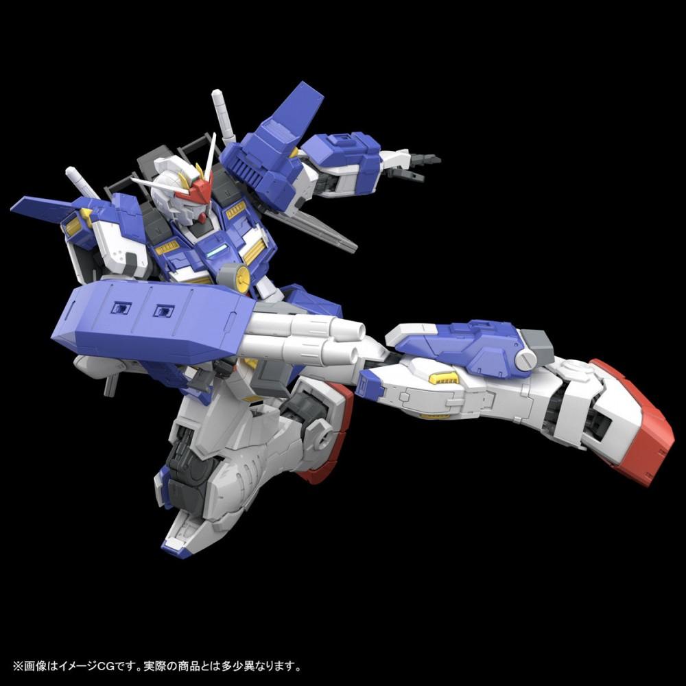 Gundam - Page 86 Jrs12GmO_o