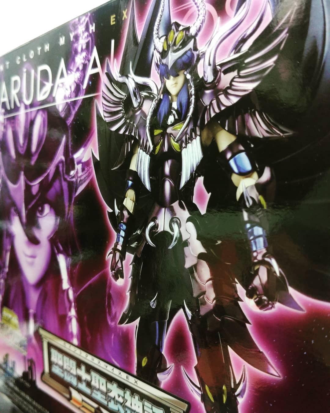 [Comentários] Aiacos de Garuda EX - Página 2 NpbqDHtp_o