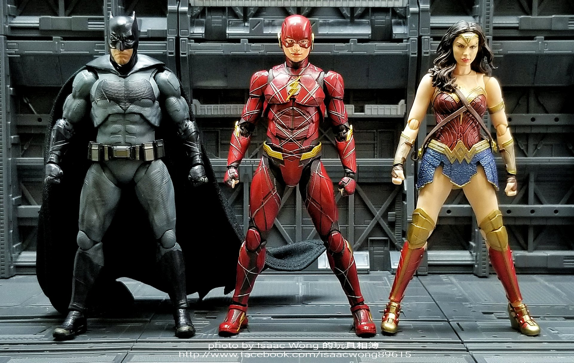 [Comentários] DC Comics S.H. Figuarts - Página 2 SAuv0jSD_o