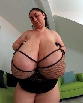 Big huge boobs photos-8904
