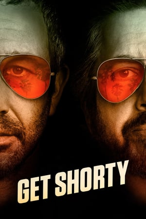 Get Shorty S03E06 Tomorrow They Light Me On Fire 720p AMZN WEB-DL DDP5 1 H 264-NTb