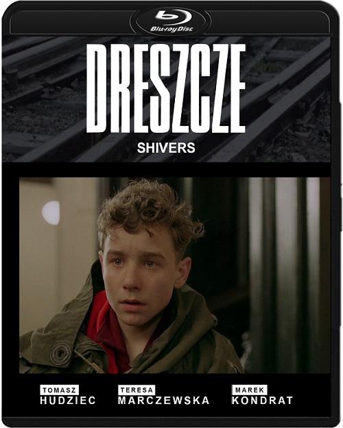 Dreszcze (1981) PL.720p.BluRay.x264.AC3-DENDA / film polski