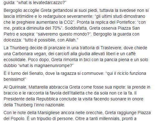 Vaffanculo, Greta Xln2xmIs_o