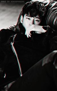 Kim Soo Hyun YAP8PcaX_o