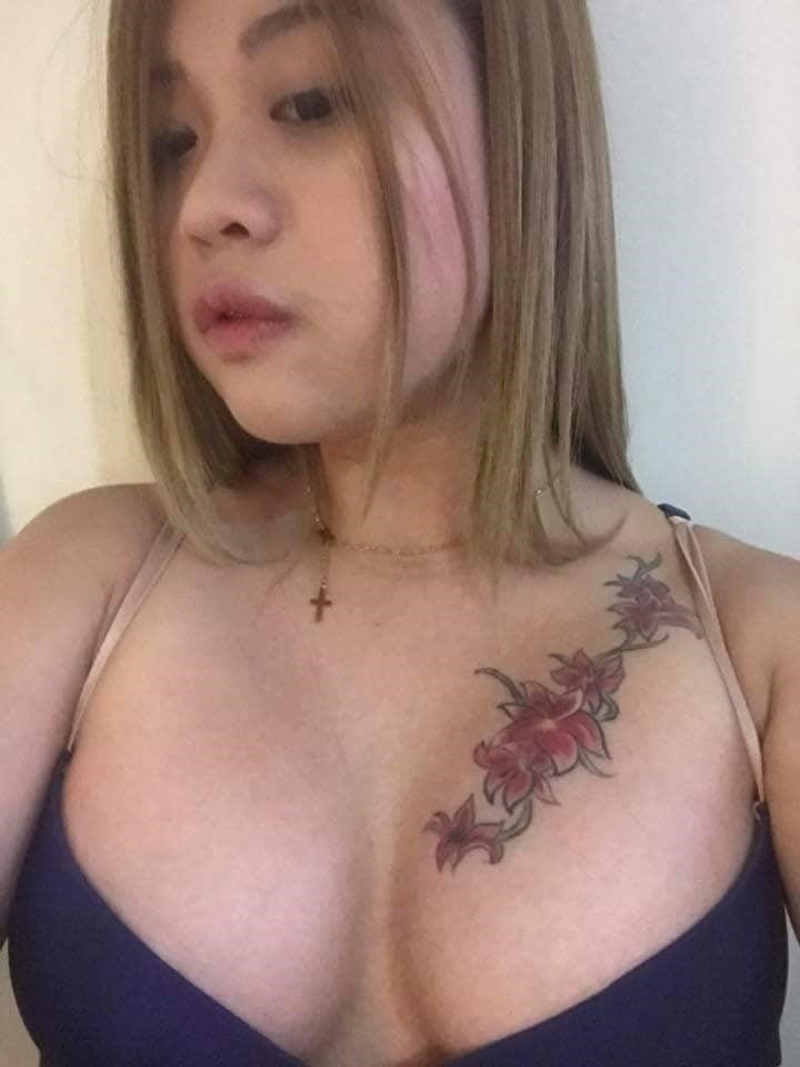 Photos of big boobs girls-8294