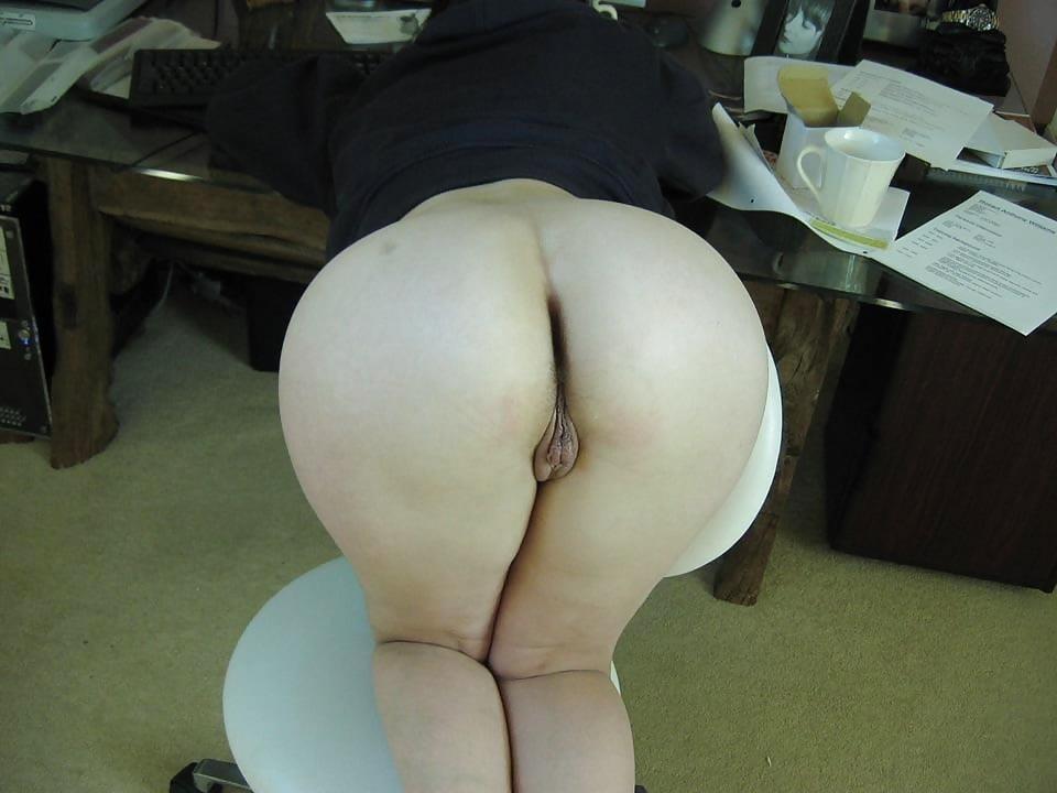 Naked girls big dick-1959