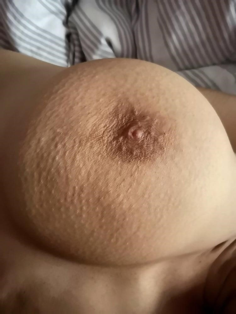 Nude huge big boobs-8020