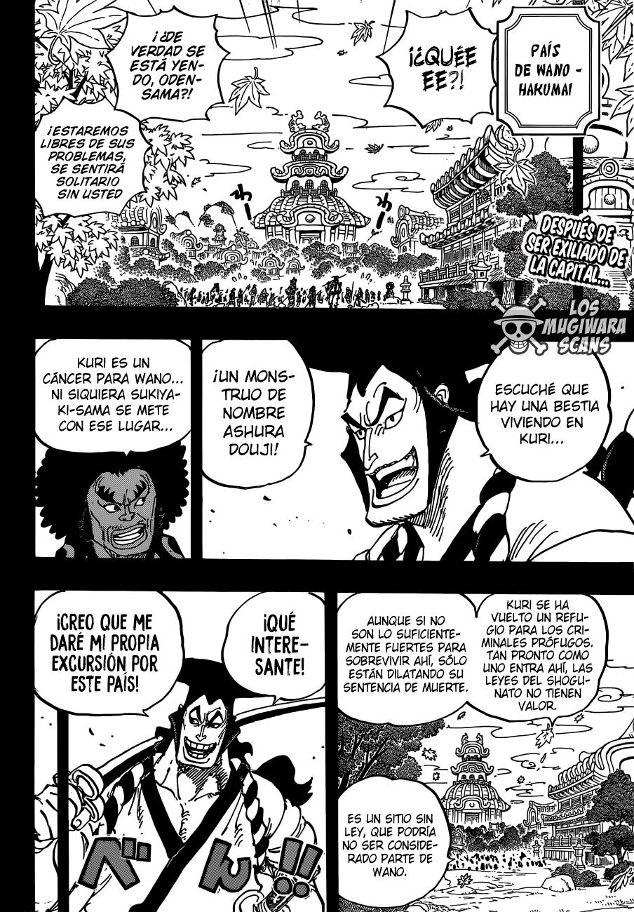 One Piece Manga 980-960 [Español] WGXJG5zi_o