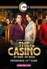 The Casino S01 2020 1080p Zee5 WEB-DL
