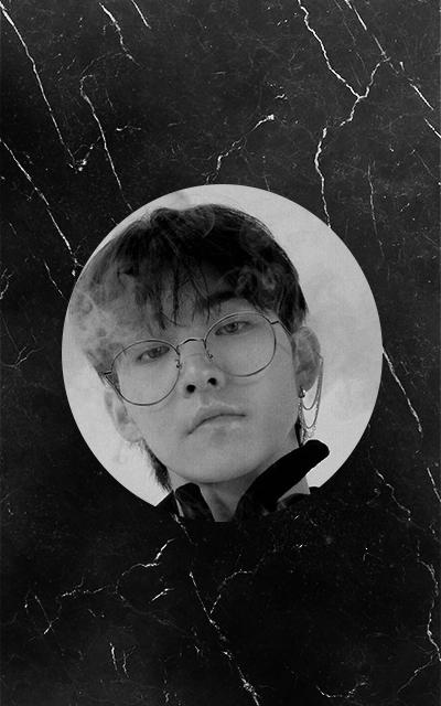 avatar pour minjun PIz5ZqPn_o