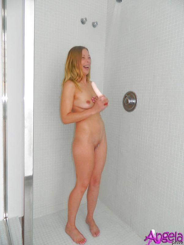 Porn vibrator in public-1703