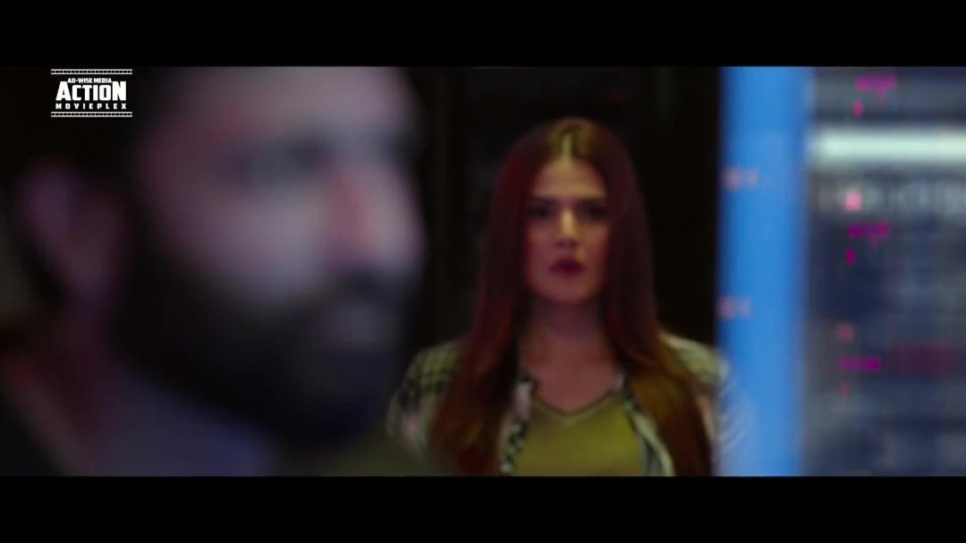 Chanakya (2020) Hindi 1080p WEB-DL x264 AAC-DUS Exclusive