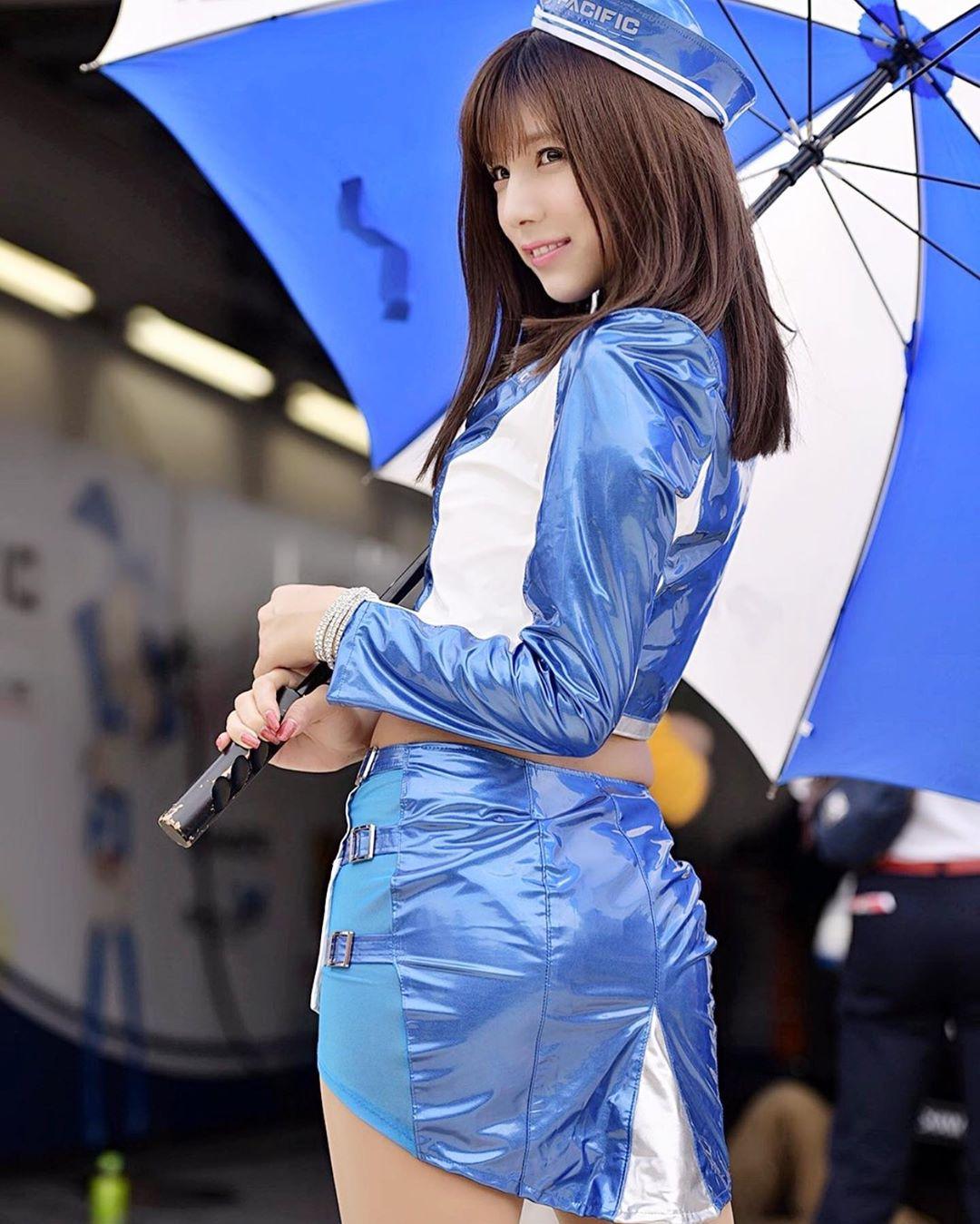 1Sr5rXHk o - IG正妹—夏本あさみ Asami Natsumoto