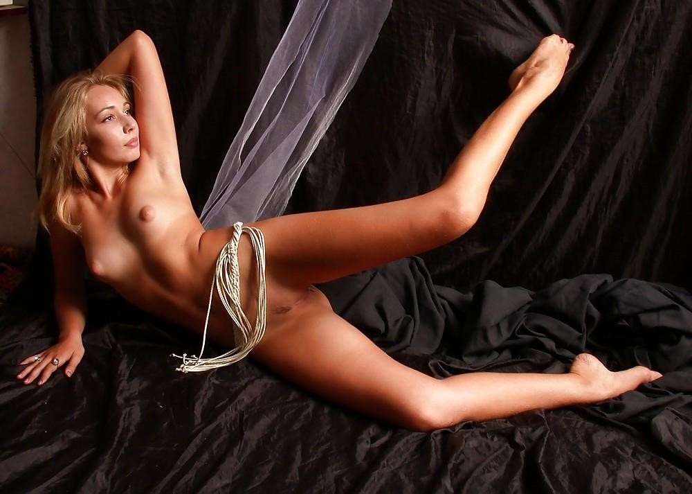 Ebony nipples porn-9708