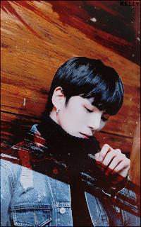 Lee Min Hyuk (Monsta X) JSFK1btm_o