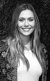 Elizabeth Olsen UOi4JSnK_o