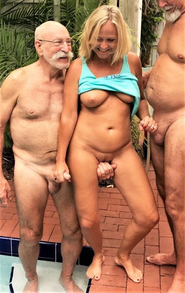 Mature blonde milf-8812