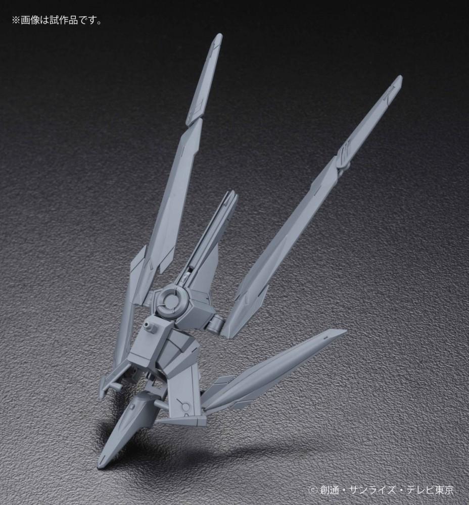 Gundam - Page 86 X9f5vP45_o