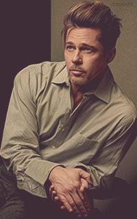 Brad Pitt DyF9GoOd_o