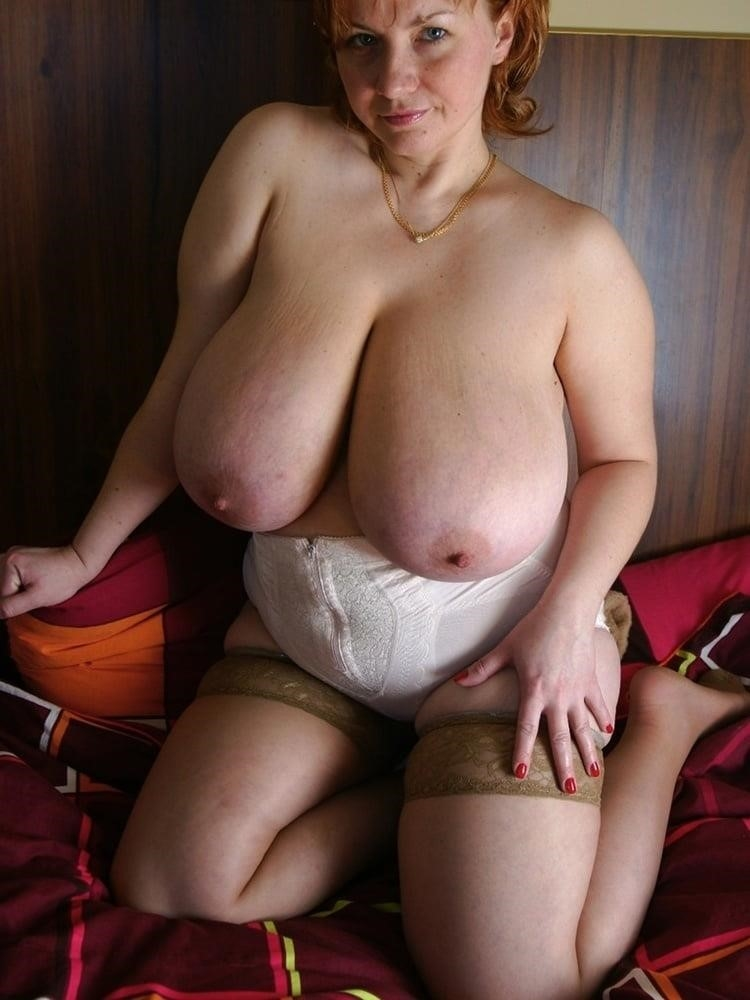 Free big tit mature pics-2185