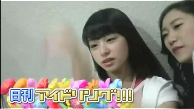 アイドリング!!! 11220号 YouTube動画>26本 ->画像>251枚