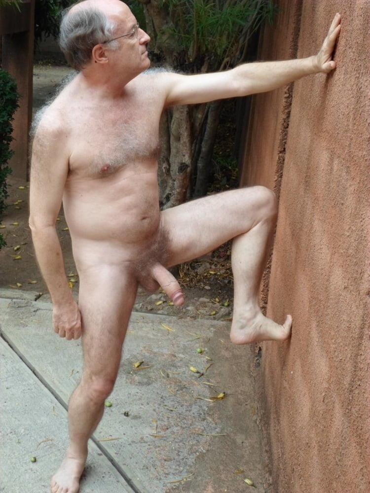 Tumblr beautiful naked men-4679