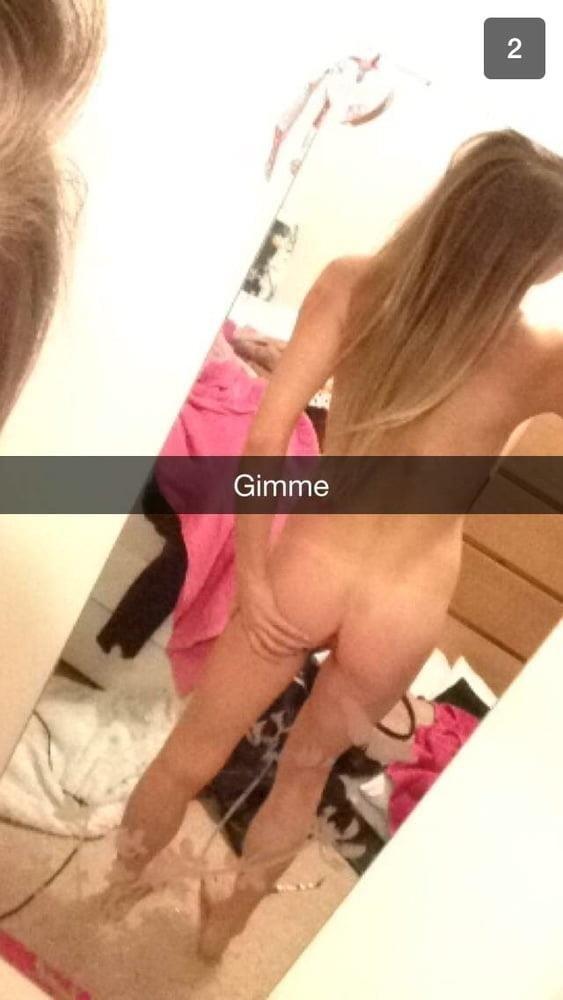 Gonzo porn teen-6164