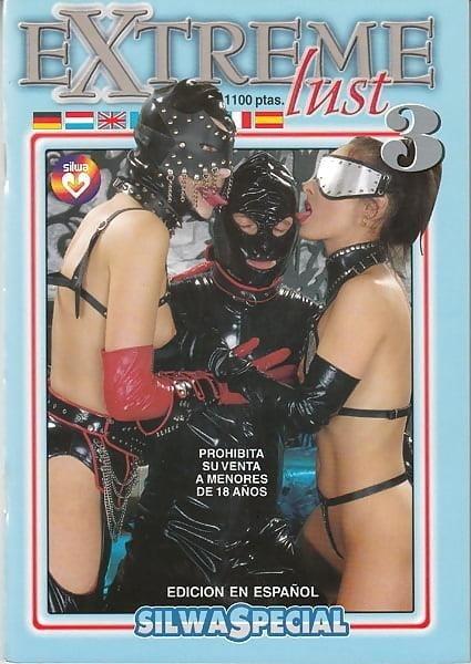 Cunnilingus sex movies-2940