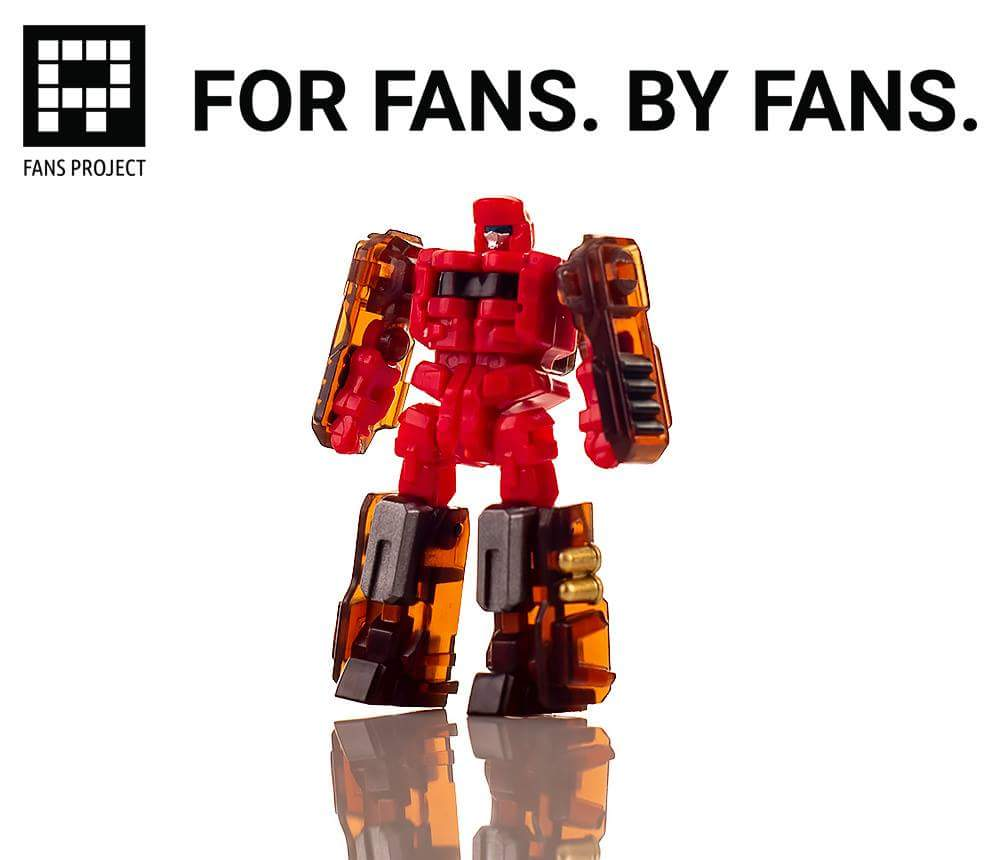 [FansProject] Produit Tiers - Jouets LER (Lost Exo Realm) - aka Dinobots - Page 3 KSdDm124_o