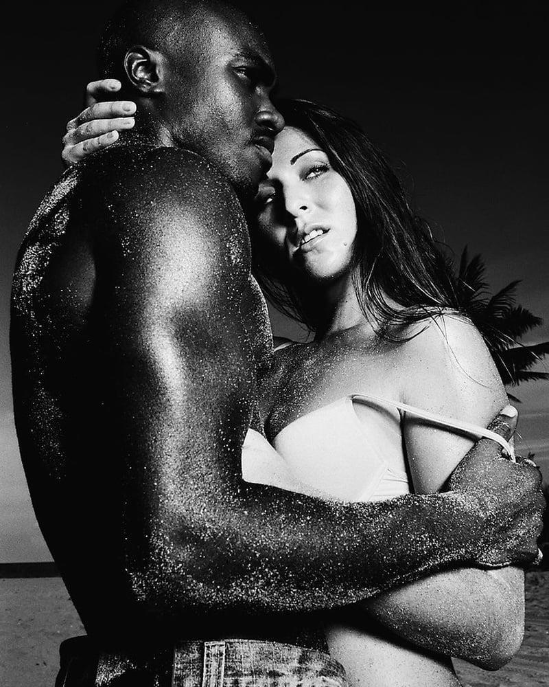 Big muscle black dick-9247