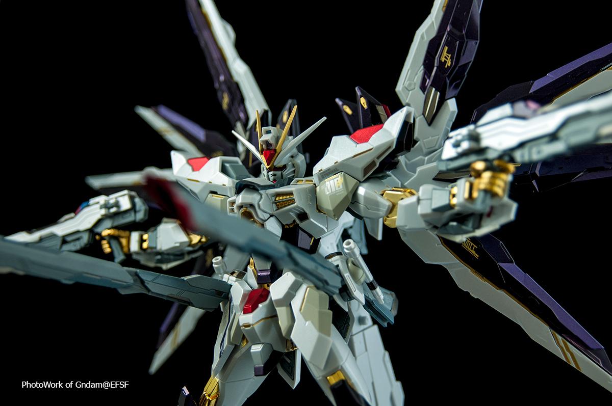 Gundam - Page 81 NYNyA5iC_o