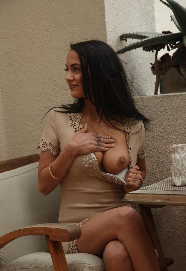 Nipple flash pics-5840