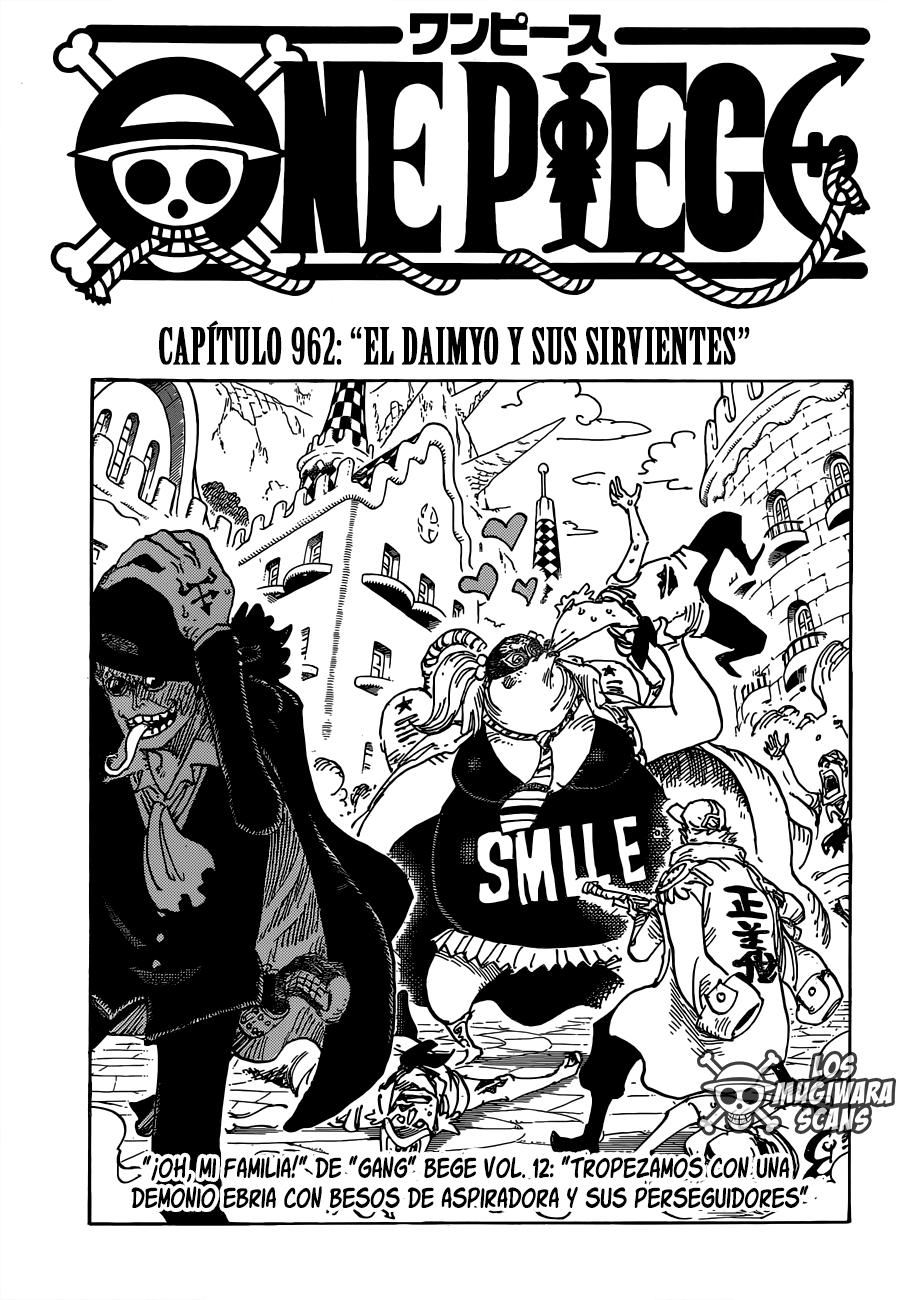 One Piece Manga 980-960 [Español] HmFoDvSp_o