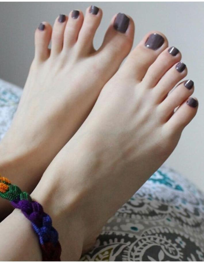 Porn star feet sex-7609