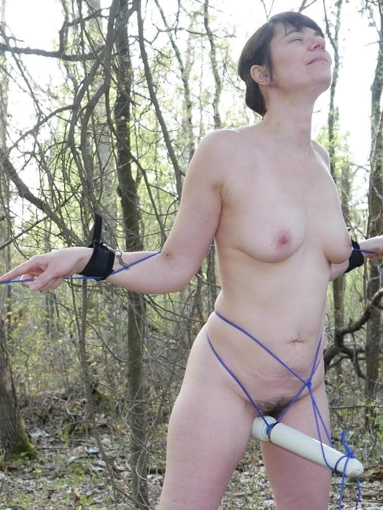 Cunnilingus sex toys-6852