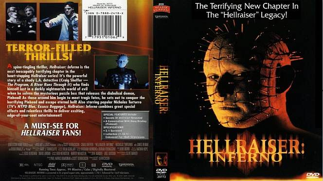 Hellraiser 5 Infierno (2000) BRRip 720p Audio Trial Latino-Castellano-Ingles