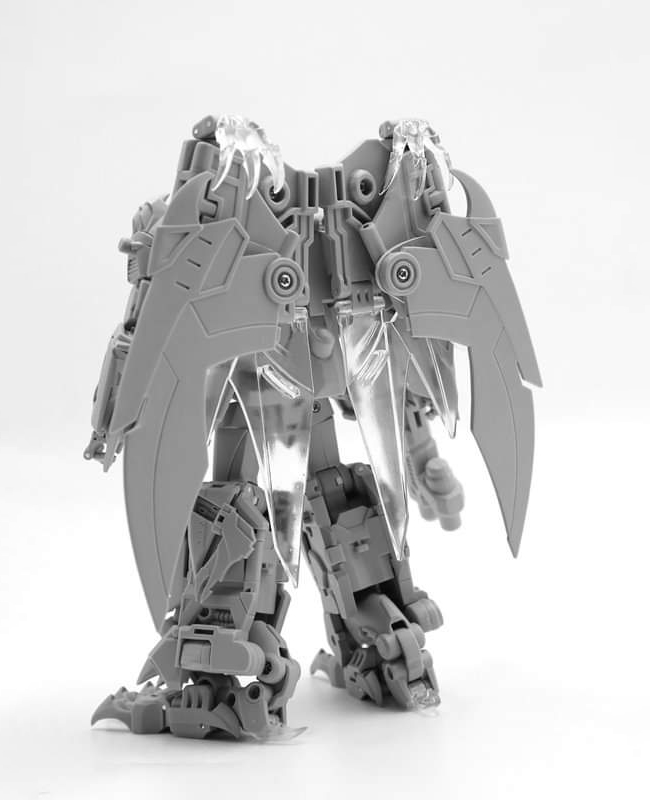 [TFC Toys] Produit Tiers - Jouet Satan (S-01 à S-05) - aka Abominus BuNNe1Qu_o