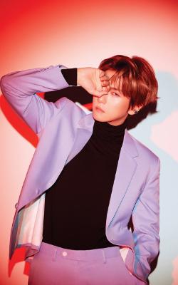 Min Jong Hyung