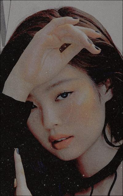Kang Hye Ryung