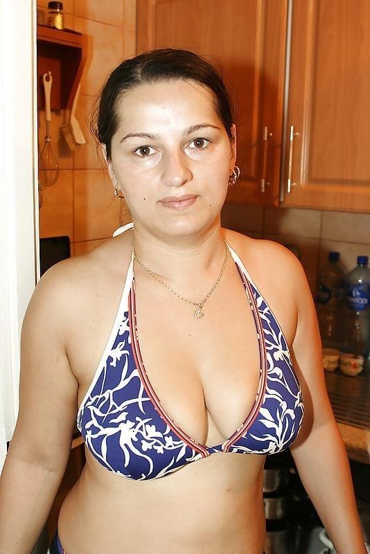 Hot family porn-3801