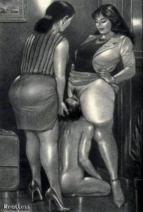 Women love cunnilingus-2123
