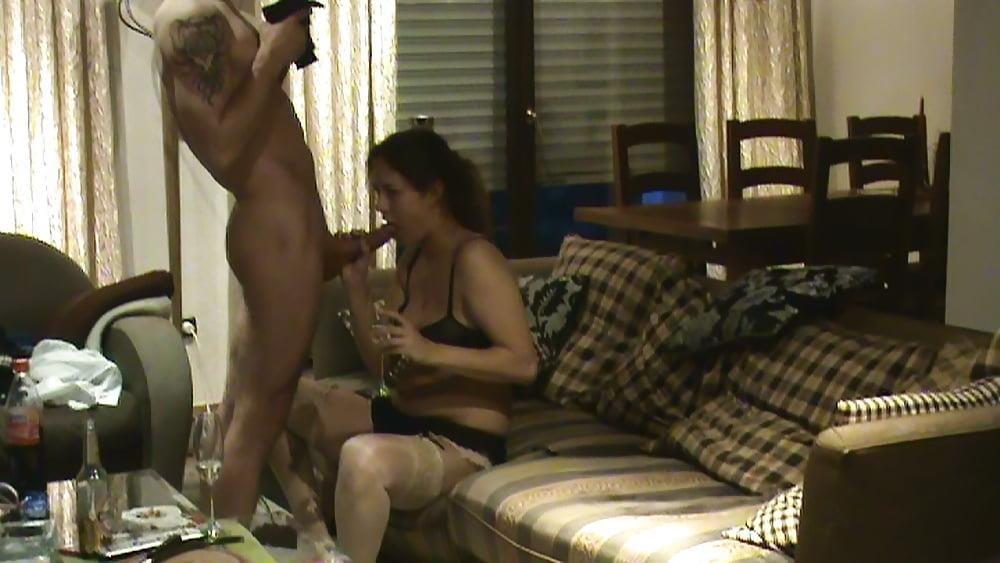 Lesbian teacher pics-2574