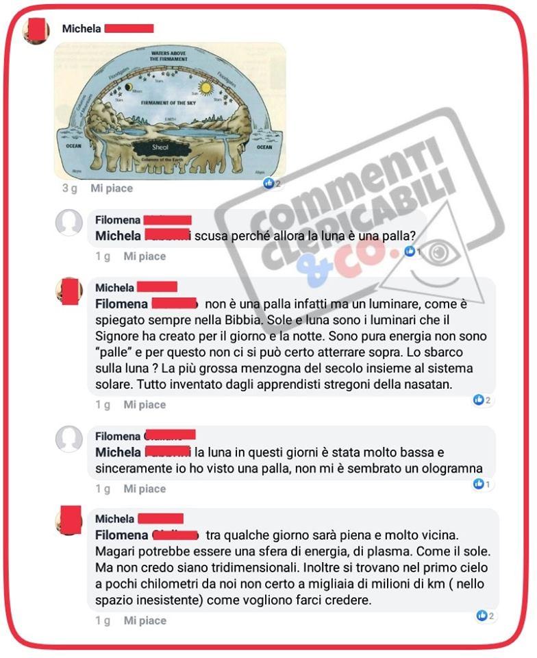Le peggiori uscite dei credenti - Pagina 28 VtFdQswQ_o