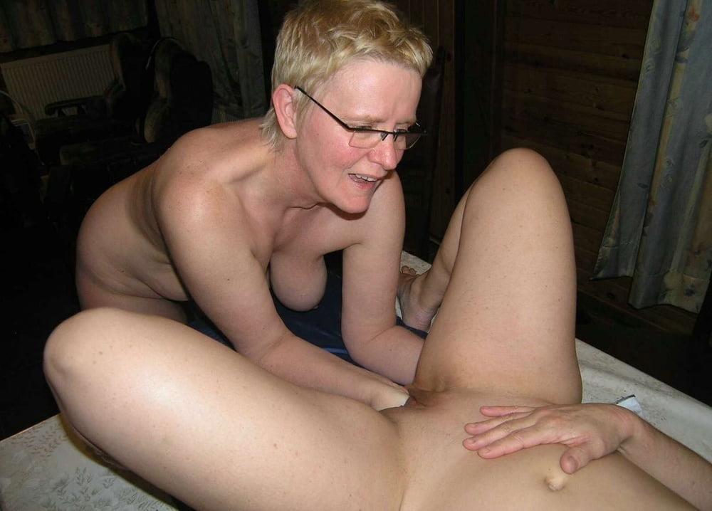 Lesbian fisting photos-9608