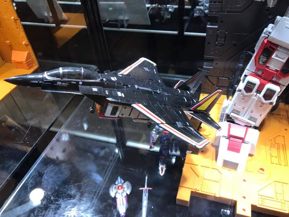 [Zeta Toys] Produit Tiers ― Kronos (ZB-01 à ZB-05) ― ZB-06|ZB-07 Superitron ― aka Superion - Page 2 OAQU2EeL_o