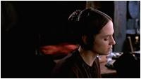 Пианино / The Piano (1993/BDRip/HDRip)